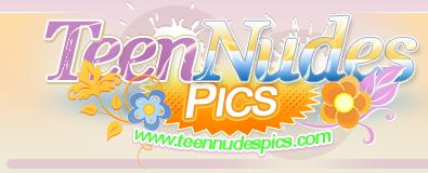 Nude Teen Pics Porn Categories